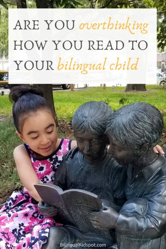 reading-to-bilingual-child-worry