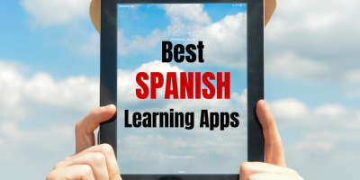 Spanish Learning Apps for Kids and Parents