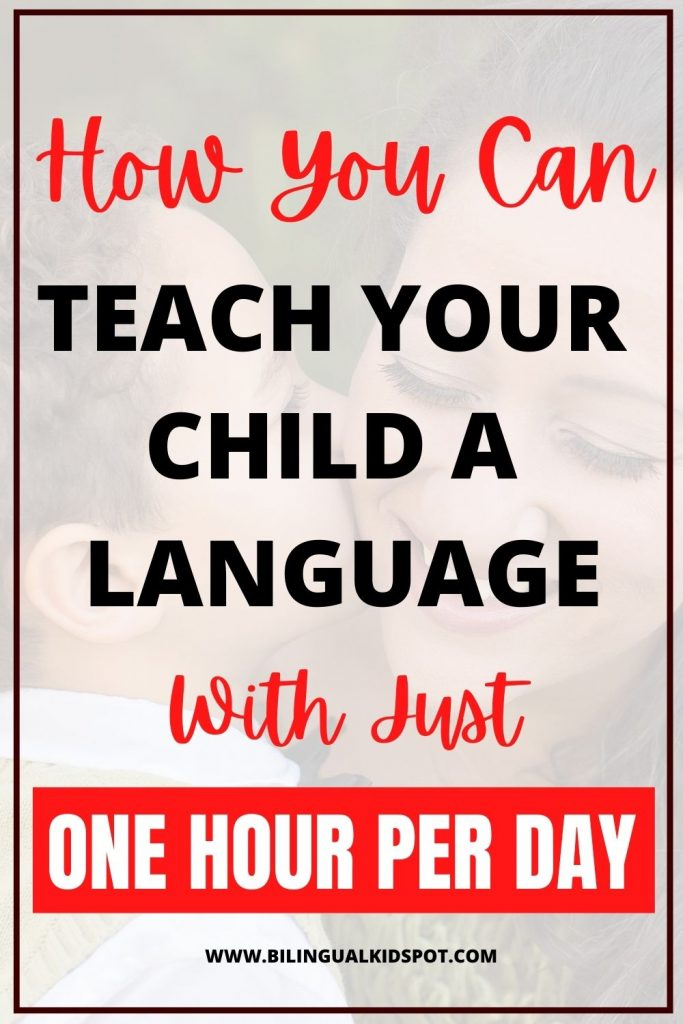 teach-language-one-hour-per-day