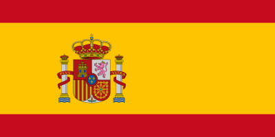 Languages in Spain