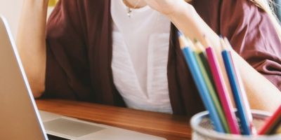 List of Spanish Homeschool Curriculum