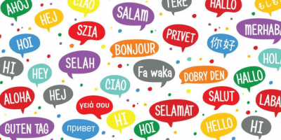 How many languages does a polyglot speak