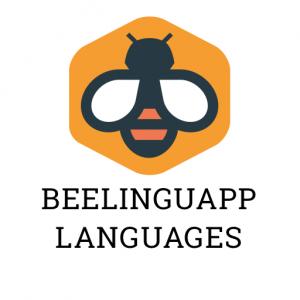 Beelinguapp for kids