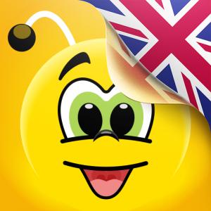 Funeasylearn English app for kids