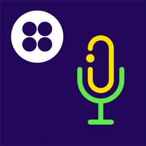 Learn English Podcast App
