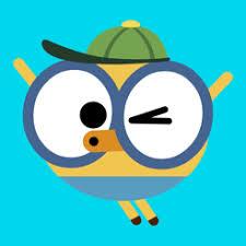 Lingo Kids app to learn English