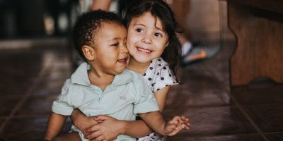 Raising bilingual kids in the USA Lessons